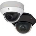 CD D4N CCTV New York NYC