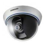 Security Cameras New York NYC