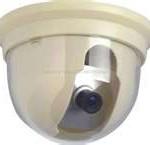 Security Cameras New York
