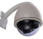 Surveillance Systems New York NYC