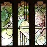Glass Doors NYC