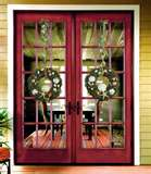 New York Glass Doors, Manhattan Glass Doors, Bronx Glass Doors