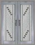 New York Stainless Still Doors, Manhattan Stainless Still Doors, Bronx Stainless Still Doors